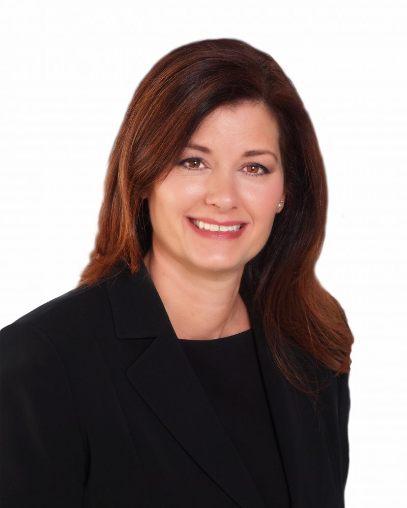 Kristin Padowitz, Esq. | Ft. Lauderdale divorce lawyer and family attorney