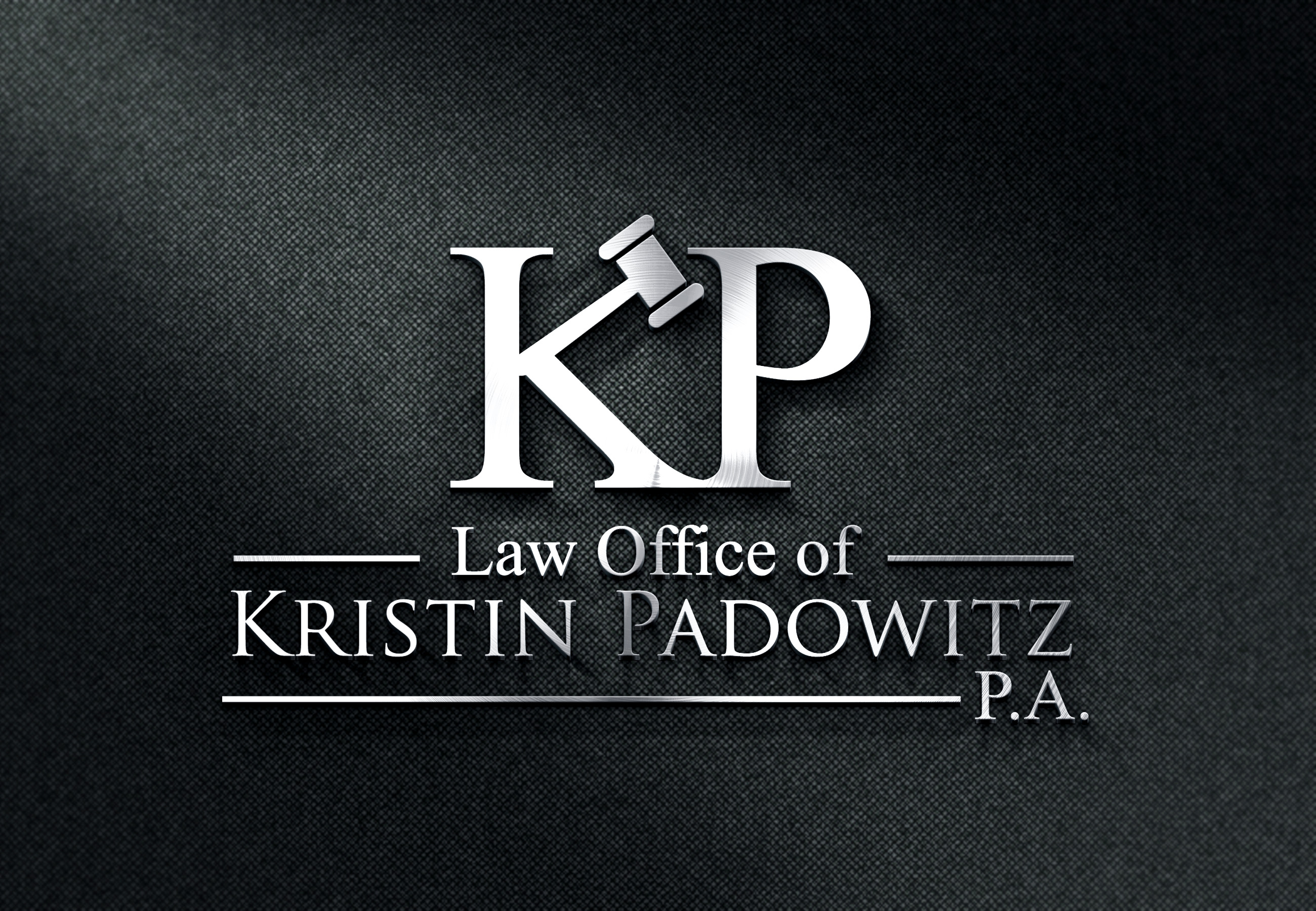 divorce lawyer in fort lauderdale | family attorney | law office of kristin padowitz, P.A.