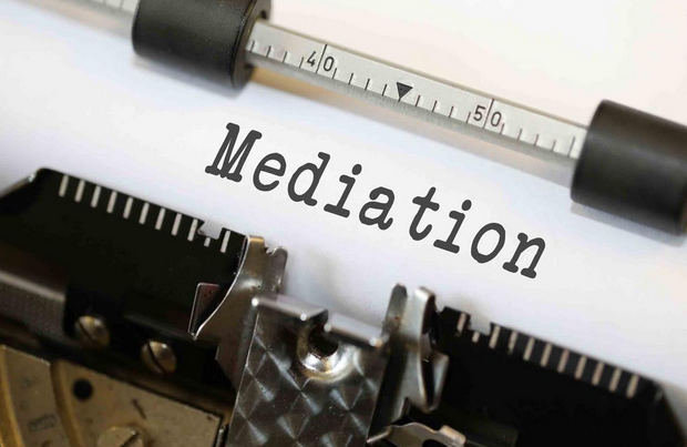 Fort Lauderdale mediation and divorce attorney