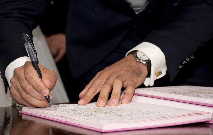 prenuptial agreements in florida | premarital agreement lawyer