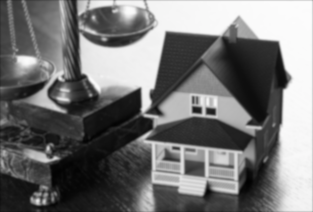 property disputes and equitable distribution | Fort Lauderdale, FL divorce lawyer